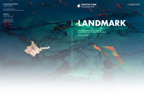landmark_cover