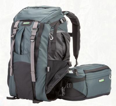 mindshift_backpack